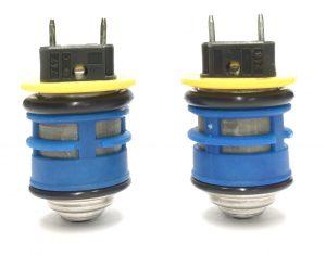 Throttle-Body-Fuel-Injectors | injectors4u
